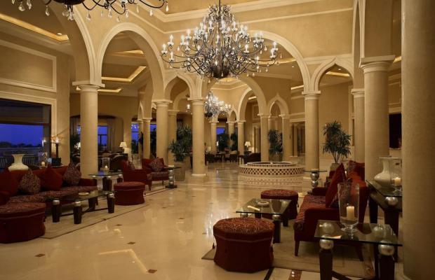 фото отеля Jaz Mirabel Beach Resort (ex. Iberotel Mirabel) изображение №9