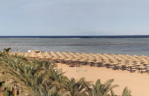 фото отеля Jaz Mirabel Beach Resort (ex. Iberotel Mirabel) изображение №5