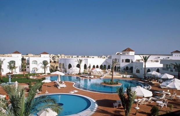 фото отеля Viva Sharm (ex. Top Choice Viva Sharm; Falcon Inn ViVa Resort; Grand Viva Sharm) изображение №17