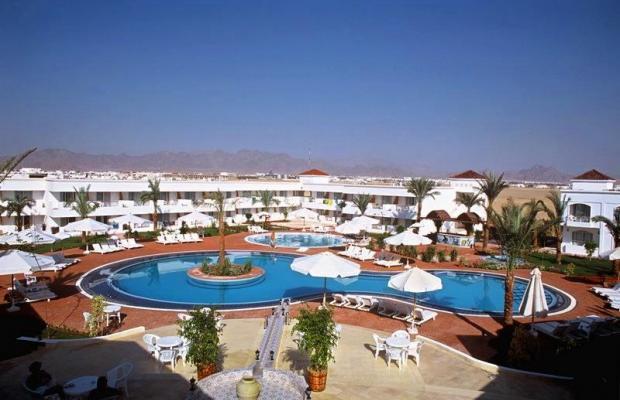 фотографии Viva Sharm (ex. Top Choice Viva Sharm; Falcon Inn ViVa Resort; Grand Viva Sharm) изображение №16