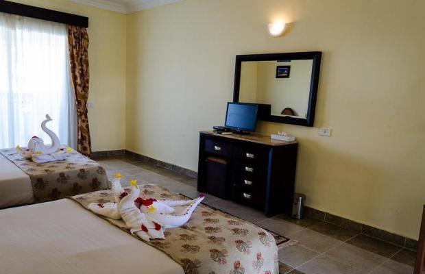 фото отеля Viva Sharm (ex. Top Choice Viva Sharm; Falcon Inn ViVa Resort; Grand Viva Sharm) изображение №9