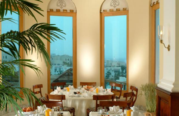 фотографии отеля Savoy Sharm El Sheikh изображение №23