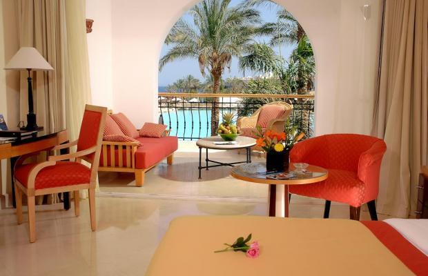 фотографии отеля Savoy Sharm El Sheikh изображение №19