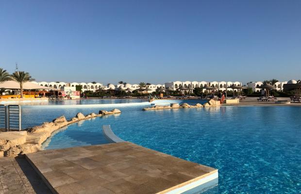 фото отеля Gorgonia Beach Resort изображение №21