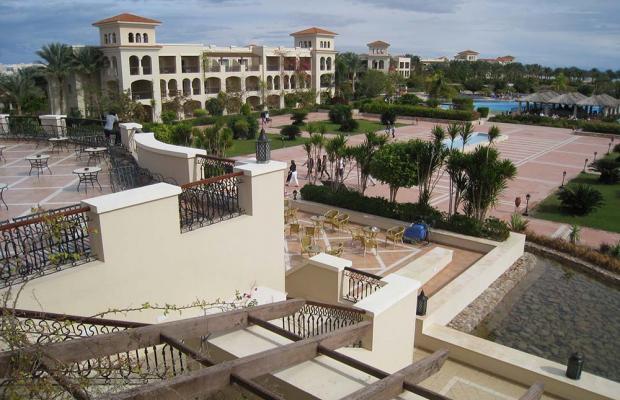 фотографии отеля Jaz Mirabel Park (ex.Sol Y Mar Mirabel Park) изображение №11