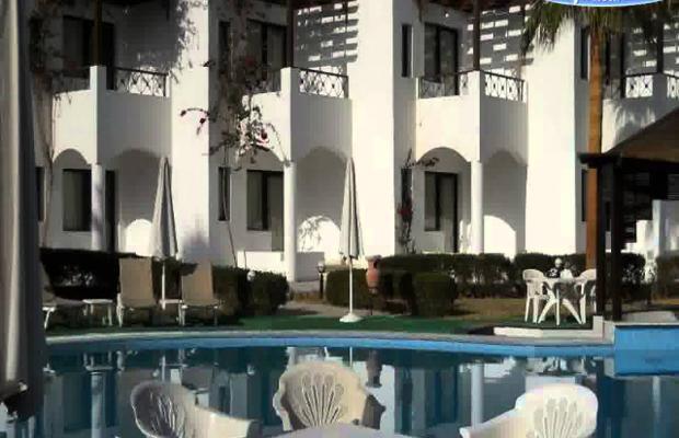 фотографии отеля Karma Hotel (ex. Uni Sharm) изображение №3