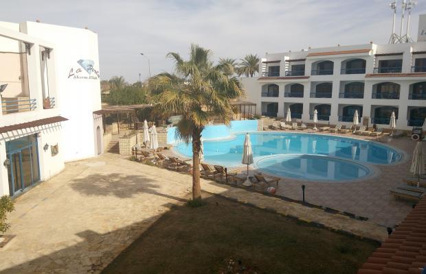 фото отеля New La Perla Hotel (ex. La Perla Sharm El Sheikh) изображение №17