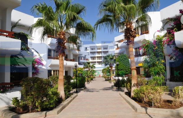фотографии отеля Marlin Inn Beach Resort  (ex. Dessole Marlin Inn Beach Resort) изображение №3