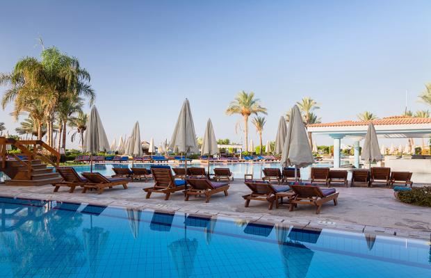 фото Red Sea Hotels Siva Sharm Resort & Spa (ex. Savita Resort And Spa; La Vita Resort) изображение №10