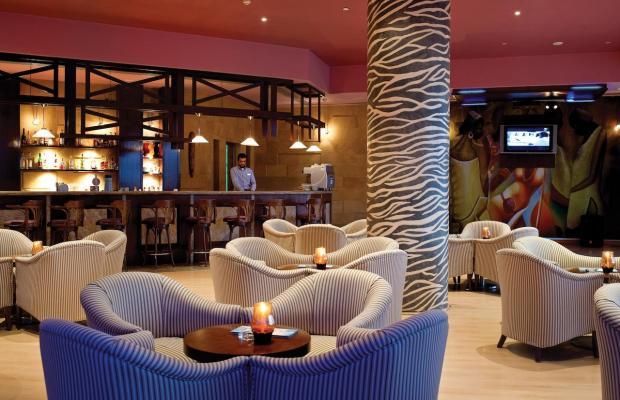 фото отеля Amwaj Oyoun Resort & SPA (ex. Millennium Oyoun Hotel & Resort; Millennium Tiran) изображение №13