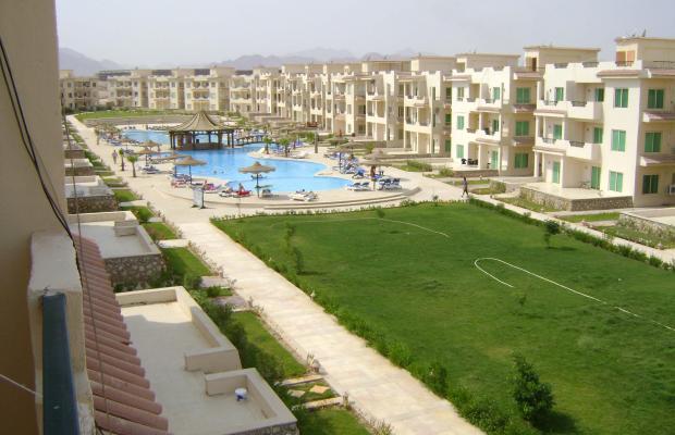 фотографии Aqua Hotel Resort & Spa (ex. Sharm Bride Resort; Top Choice Sharm Bride) изображение №4