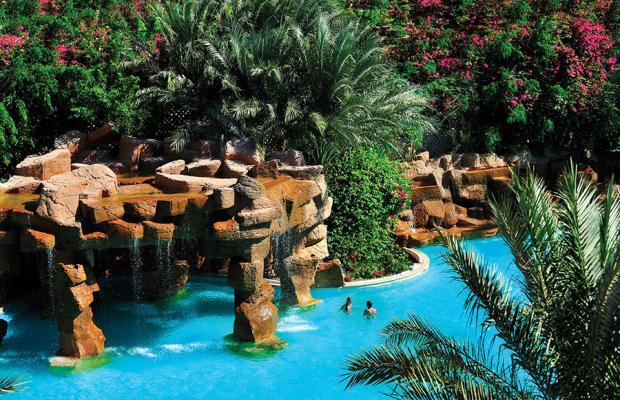 фотографии Baron Palms Resort изображение №8