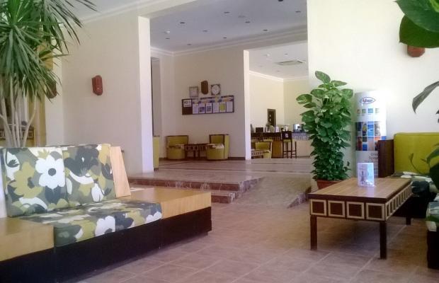 фотографии Laguna Beach Resort (ex. Ann Nakary Bay Resort) изображение №40