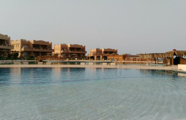 фото отеля Laguna Beach Resort (ex. Ann Nakary Bay Resort) изображение №37