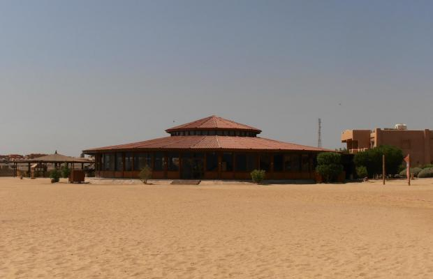 фотографии Laguna Beach Resort (ex. Ann Nakary Bay Resort) изображение №12