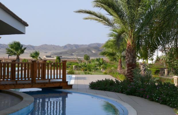 фото отеля Lahami Bay Beach Resort & Gardens изображение №25