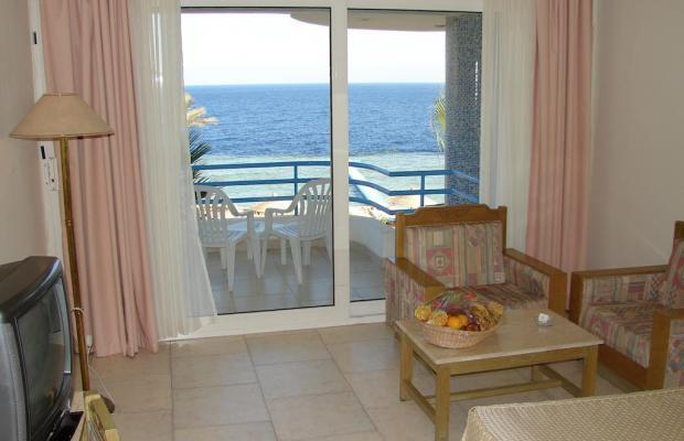 фотографии отеля Queen Sharm Resort изображение №23
