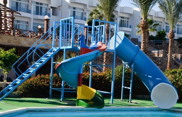 фото Queen Sharm Resort изображение №2