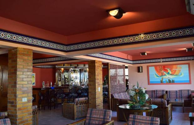 фото отеля Mangrove Bay Resort изображение №33