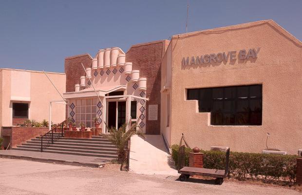 фото отеля Mangrove Bay Resort изображение №29