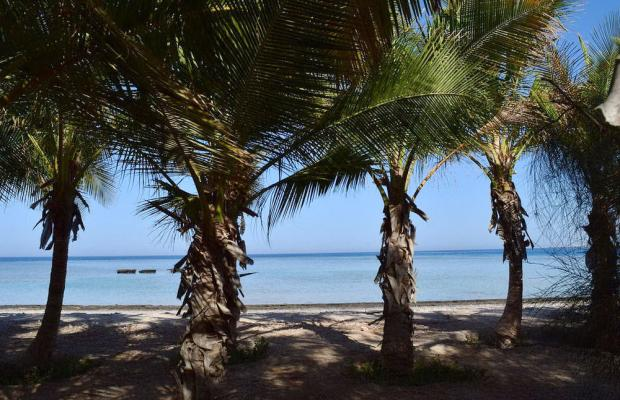 фотографии Mangrove Bay Resort изображение №24