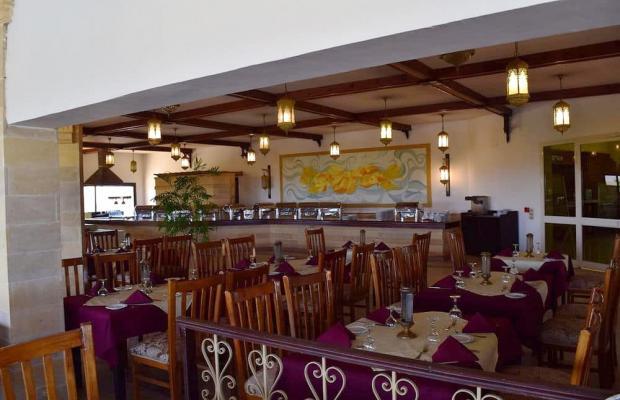 фотографии Mangrove Bay Resort изображение №20