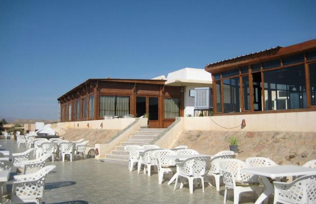 фото Mangrove Bay Resort изображение №2
