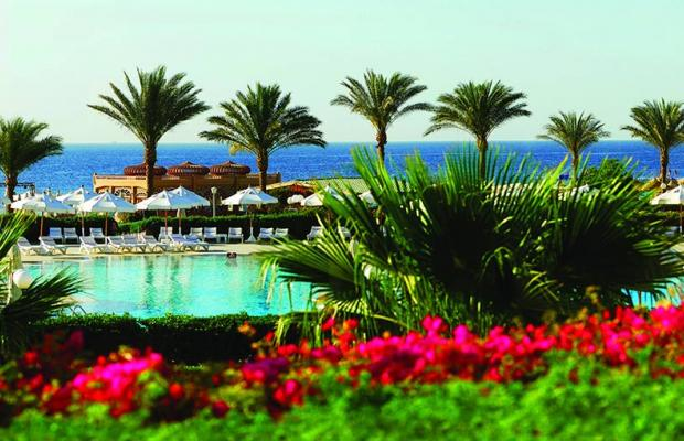 фотографии отеля Baron Resort изображение №35
