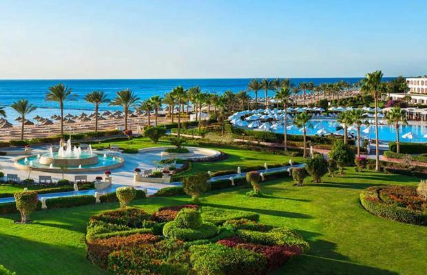 фотографии отеля Baron Resort изображение №15