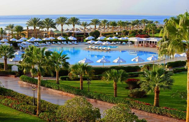 фото отеля Baron Resort изображение №5