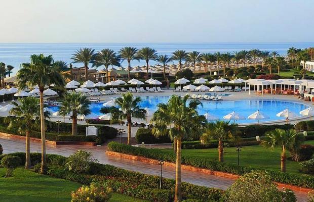 фото Baron Resort изображение №2