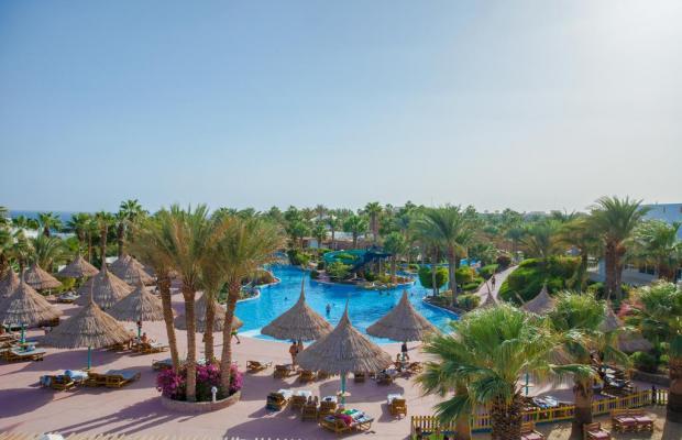 фотографии Maritim Jolie Ville Golf & Resort Um Marikha Bay изображение №4