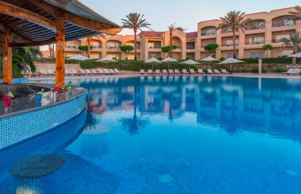 фотографии Cleopatra Luxury Resort изображение №24
