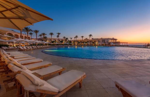 фотографии Cleopatra Luxury Resort изображение №16