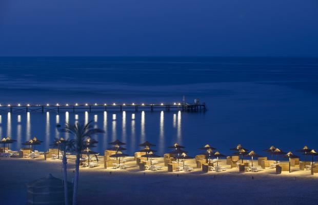 фотографии Concorde Moreen Beach Resort & Spa  изображение №12