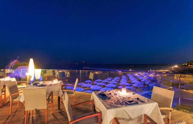 фото Cleopatra Luxury Resort изображение №6