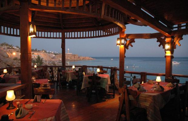 фото Club El Faraana Reef Resort изображение №10