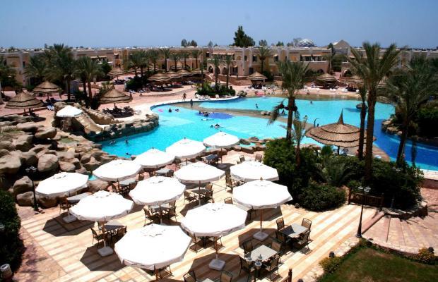фотографии Club El Faraana Reef Resort изображение №8