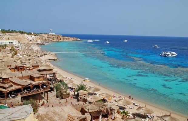 фото отеля Club El Faraana Reef Resort изображение №5