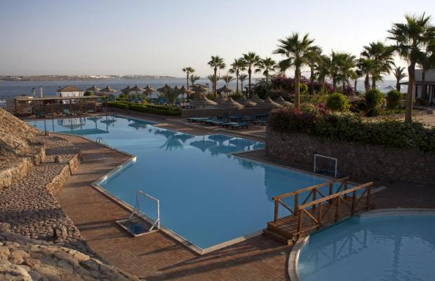фотографии Club Reef Hotel изображение №8