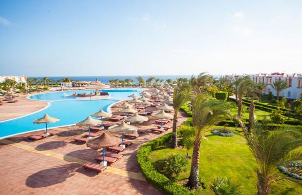фотографии Fantazia Resort Marsa Alam (ex.Shores Fantazia Resort Marsa Alam) изображение №48