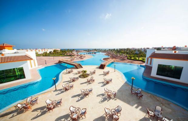фотографии отеля Fantazia Resort Marsa Alam (ex.Shores Fantazia Resort Marsa Alam) изображение №47