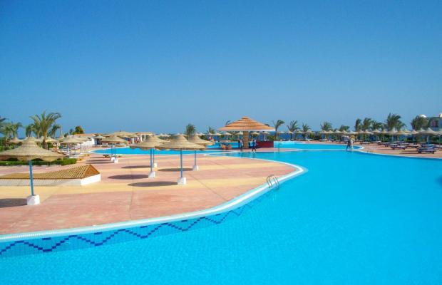 фото отеля Fantazia Resort Marsa Alam (ex.Shores Fantazia Resort Marsa Alam) изображение №37