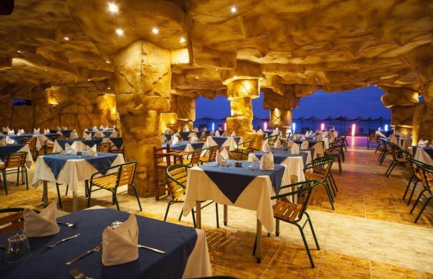 фотографии отеля Fantazia Resort Marsa Alam (ex.Shores Fantazia Resort Marsa Alam) изображение №27