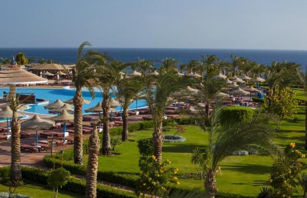 фотографии Fantazia Resort Marsa Alam (ex.Shores Fantazia Resort Marsa Alam) изображение №24