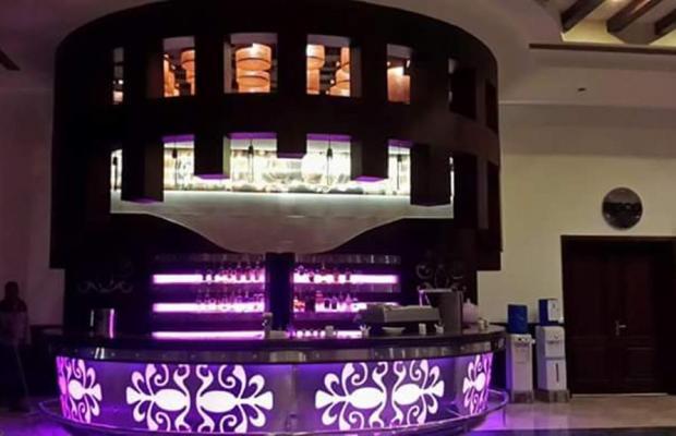 фотографии отеля Fantazia Resort Marsa Alam (ex.Shores Fantazia Resort Marsa Alam) изображение №11