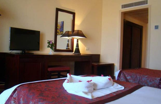 фото отеля Brayka Lagoon Resort изображение №13