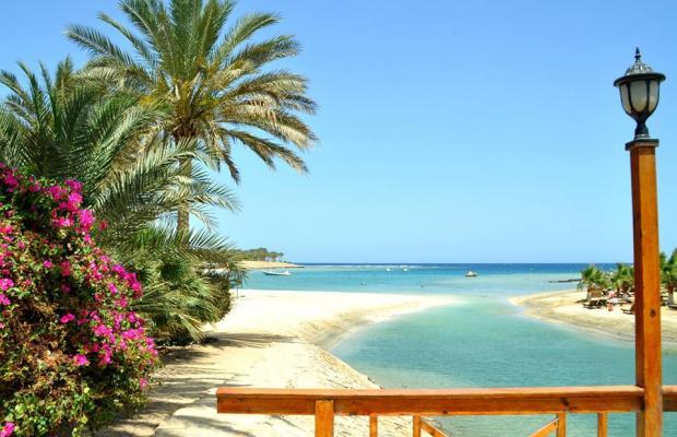 фото Brayka Lagoon Resort изображение №10