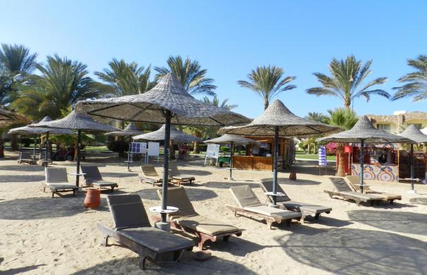 фото Brayka Lagoon Resort изображение №2