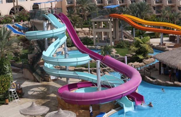фотографии отеля Pyramisa Sahl Hasheesh Beach Resort (ex. Dessole Pyramisa Beach Resort Sahl Hasheesh, LTI Pyramisa Beach Resort Sahl Hasheesh) изображение №11